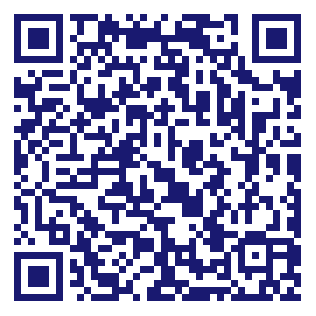 QR-Code for Compumed Inc