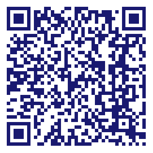 QR-Code for Compuone Corporation