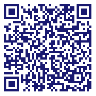 QR-Code for Compute Connection