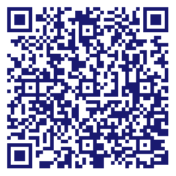 QR-Code for Computer Alternatives, LLC