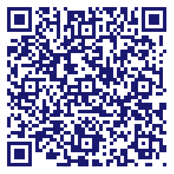 QR-Code for Computer Audio Systems