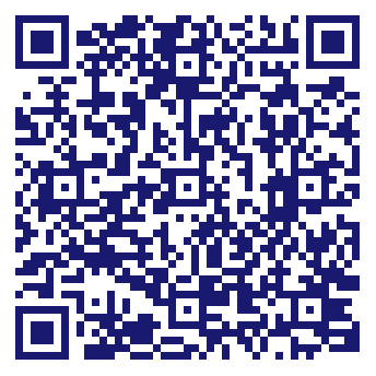 QR-Code for Computer Bath Products