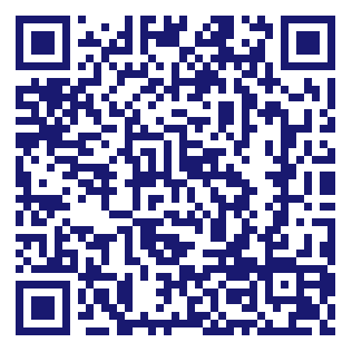 QR-Code for Computer Care Inc