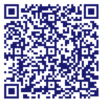 QR-Code for Computer Center Of Lucedale