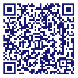 QR-Code for Computer Center