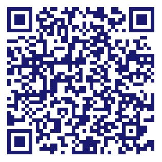 QR-Code for Computer Connection
