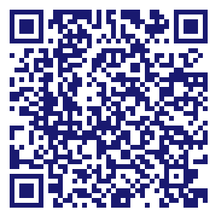 QR-Code for Computer Consultants