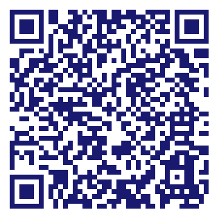 QR-Code for Computer Consulting