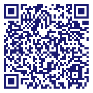 QR-Code for Computer Doctor