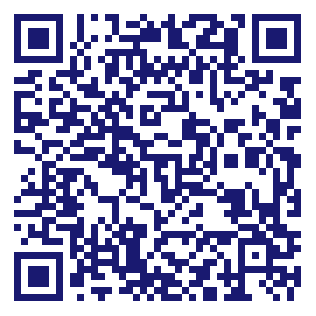QR-Code for Computer Experts