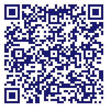 QR-Code for Computer Forensic Group Inc