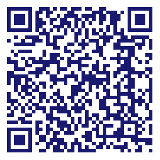 QR-Code for Computer Impact Inc