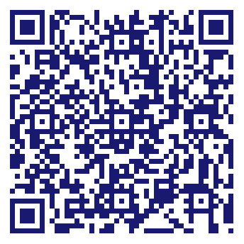 QR-Code for Computer Innovations Inc