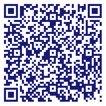 QR-Code for Computer Installation Service & Repairs