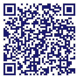 QR-Code for Computer Junction