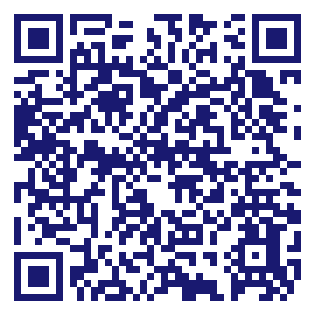 QR-Code for Computer Plus