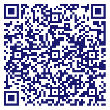 QR-Code for Computer Repair & Solutions
