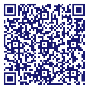 QR-Code for Computer Resource Center