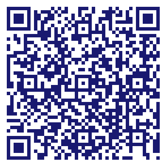 QR-Code for Computer Sciences Corp