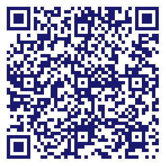 QR-Code for Computer Stock Forms Inc