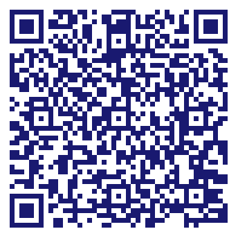 QR-Code for Computer Support Services