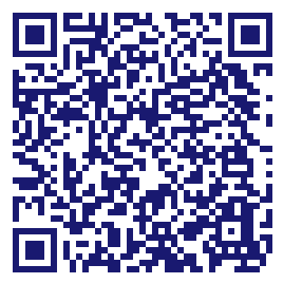 QR-Code for Computer Task Group