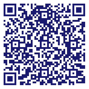 QR-Code for Computer Technicians Net