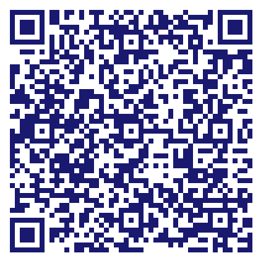 QR-Code for Computer & Network Specialist