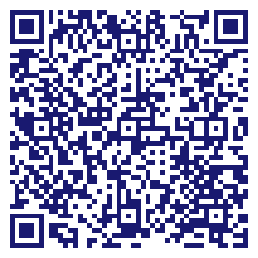 QR-Code for Computer repair in Cincinnati