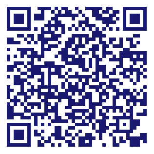QR-Code for Computers Plus, Inc.