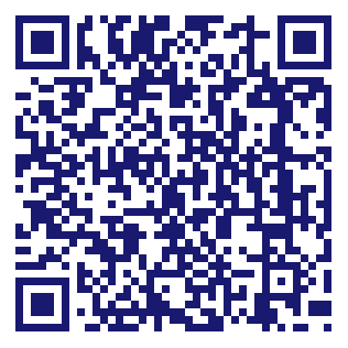 QR-Code for Computers Plus