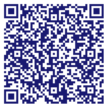 QR-Code for Computers Unlimited & Services