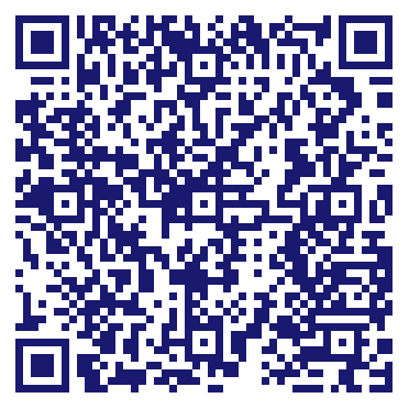 QR-Code for Computing Ctr Inc Albuquerque