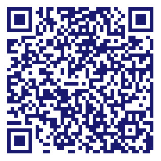 QR-Code for Comsource Management