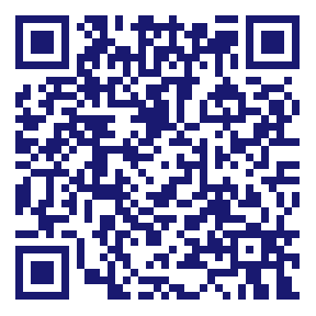 QR-Code for Comsys
