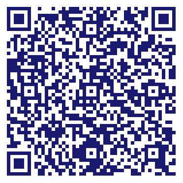 QR-Code for Comtex: Business Phone Installation and Repair