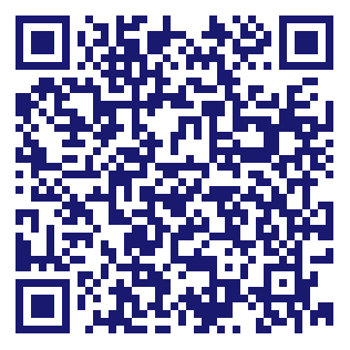 QR-Code for Con Agra Foods