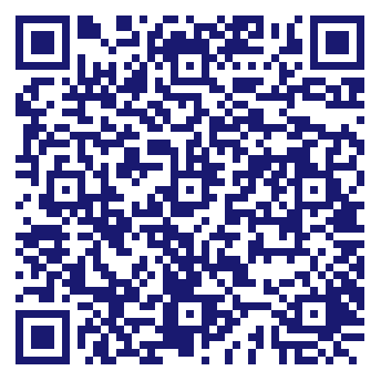QR-Code for Con-Tech Insulation, LLC