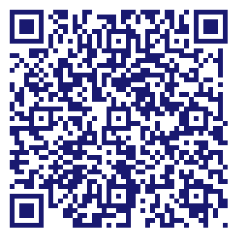QR-Code for Con-way Freight-western