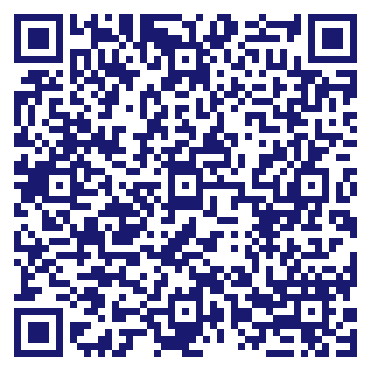 QR-Code for Conard Comfort Consultants HVAC