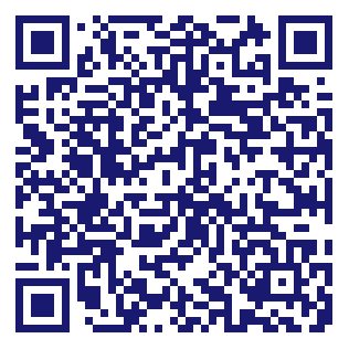 QR-Code for Conbe Corp