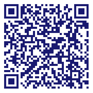 QR-Code for Concept Rehab Inc