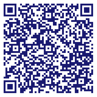 QR-Code for Concept by Iowa Hearing Aid Centers