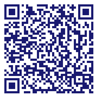 QR-Code for Concepts For Pets