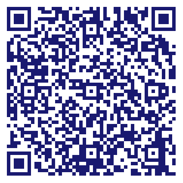 QR-Code for Concerned Citizens For Justice
