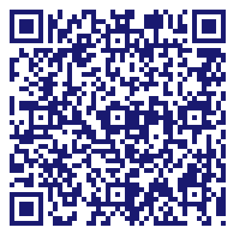 QR-Code for Concessionaires I Kokopelli