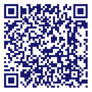 QR-Code for Concetta Nana Inc