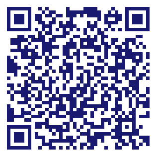 QR-Code for Concho Elementary