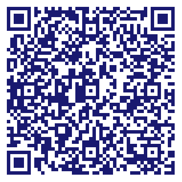 QR-Code for Concho Oilfield Services, Inc.