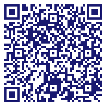 QR-Code for Conchos Mexican Restaurant
